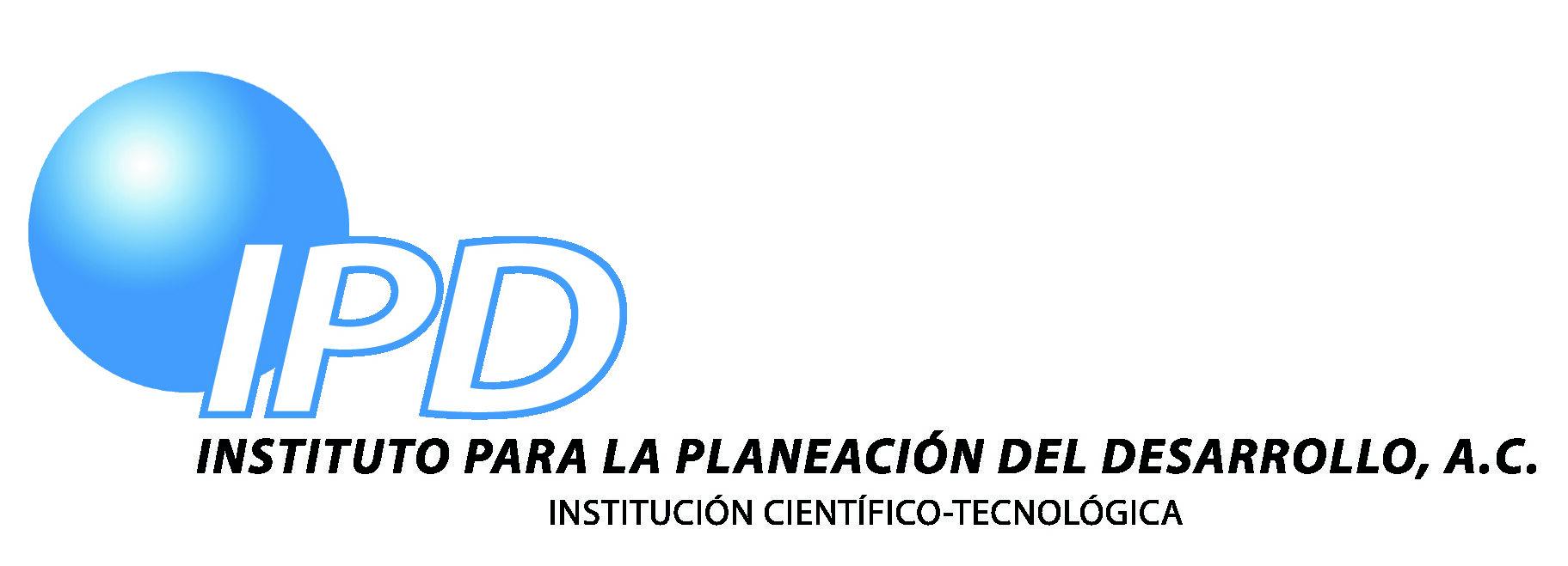 Instituto para la Planeación del Desarrollo